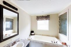 Orchard House WL-9006B-bathroom-1