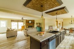 Orchard-House-WL-9006B-kitchen-4