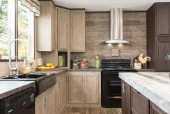 Manufactured-THE-LAKEVIEW-SIG28563D-41SIG28563DH-Kitchen-20170606-1345206052008