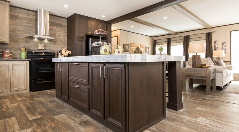Manufactured-THE-LAKEVIEW-SIG28563D-41SIG28563DH-Kitchen-20170606-1345209712307