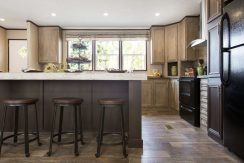 Manufactured-THE-LAKEVIEW-SIG28563D-41SIG28563DH-Kitchen-20170606-1345213222565