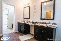 Woodland-The-Millwood-WL-8030-bathroom-4