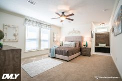Woodland-The-Millwood-WL-8030-bedroom-1