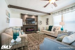 Woodland-The-Millwood-WL-8030-interior-1