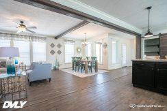 Woodland-The-Millwood-WL-8030-interior-5