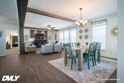 Woodland-The-Millwood-WL-8030-interior-6