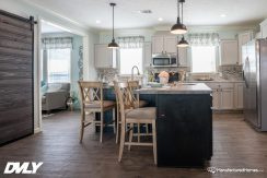 Woodland-The-Millwood-WL-8030-kitchen-1