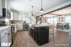 Woodland-The-Millwood-WL-8030-kitchen-2