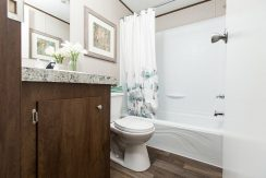 DELIGHT-Guest-Bathroom