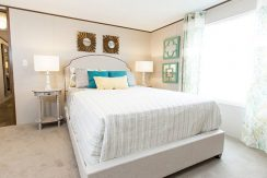 DELIGHT-Master-Bedroom